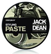 Denman - Jack Dean Styling Paste