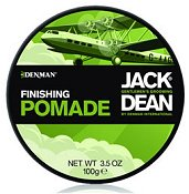 Denman - Jack Dean Finishing Pomade