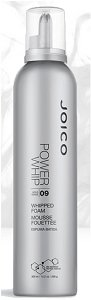 Joico Style & Finish - Power Whip