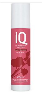 IQ Intelligent Haircare Daily Shampoo