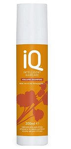 IQ Intelligent Haircare A Volume Shampoo