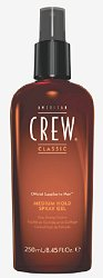 American Crew CLASSIC - Grooming Spray