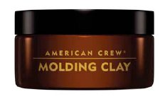 American Crew CLASSIC - Molding Clay