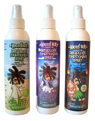 Knotty Boy Dreadlock Conditioning Spray