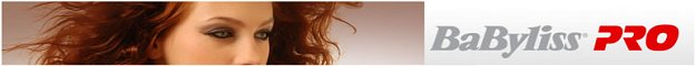 Babyliss Banner